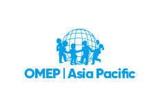 OMEP中国委员会