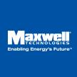 Maxwell技术公司