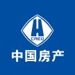 中房集团南宁房地产开发公司