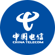 广西壮族自治区公众信息产业有限公司