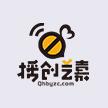 青海播创艺嘉语言表演艺术培训中心