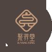 广西聚养堂健康产业有限公司