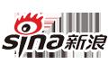 新浪湖南教育艺术中心