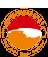 北海涠洲岛旅游发展有限公司