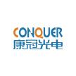 北京康冠世纪光电科技有限公司