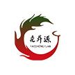 广西垚昇源投资有限公司